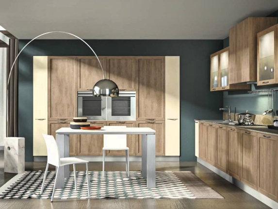 3 кухонных тренда 2016 года