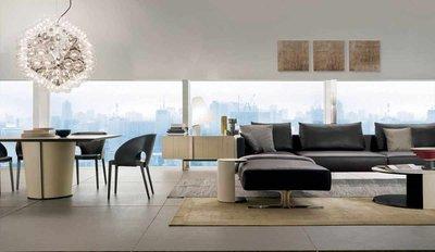 4 универсальных совета для создания уютной гостиной