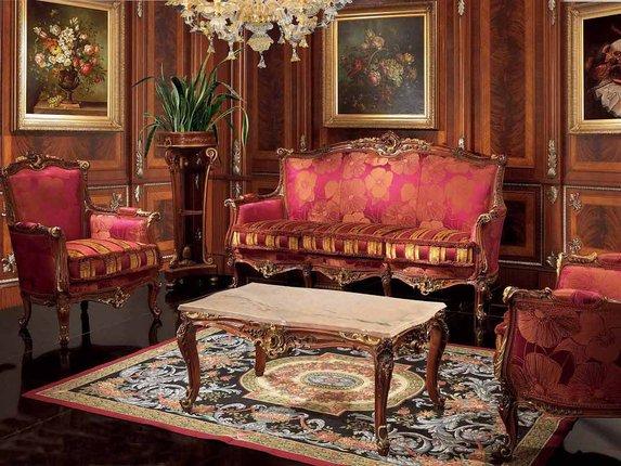 Как сформировался стиль барокко и его главные принципы