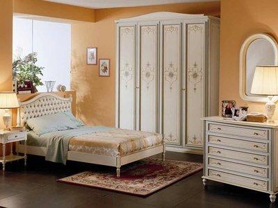 Детская комната: как создать условия для здорового сна