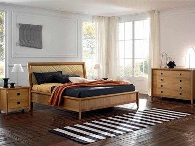 Как освежить интерьер спальни без лишних затрат