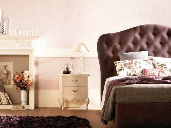 Как улучшить вместительность и функциональность маленькой спальни