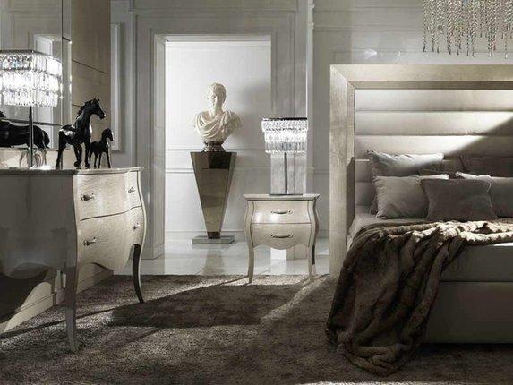 4 предмета в спальне, которые могут негативно влиять на наше здоровье