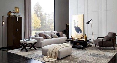Черный цвет в домашнем интерьере