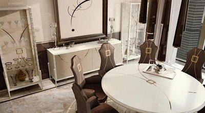 Розетки и выключатели в интерьере квартиры