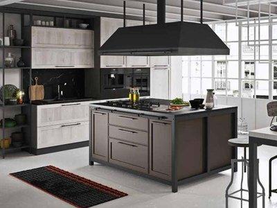 4 идеи для расширения пространства маленькой квартиры