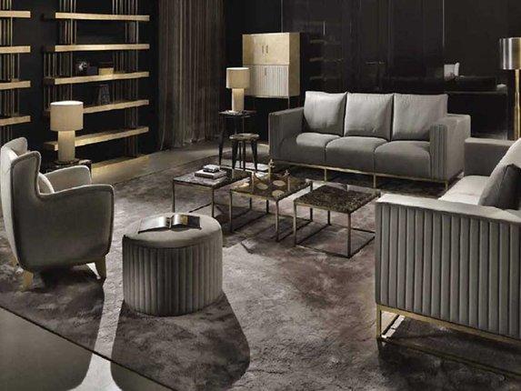 5 советов для выбора идеального дивана в гостиную