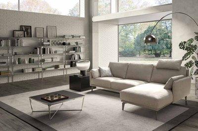 Как выбрать качественный и удобный диван