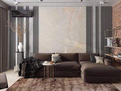 4 совета для создания комфортной гостиной