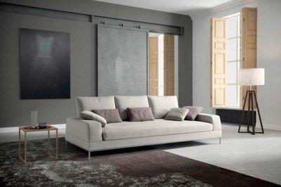 3 универсальных идеи использования серых оттенков в домашнем интерьере