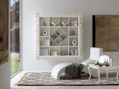 Нестандартная мягкая мебель: 3 идеи для дома