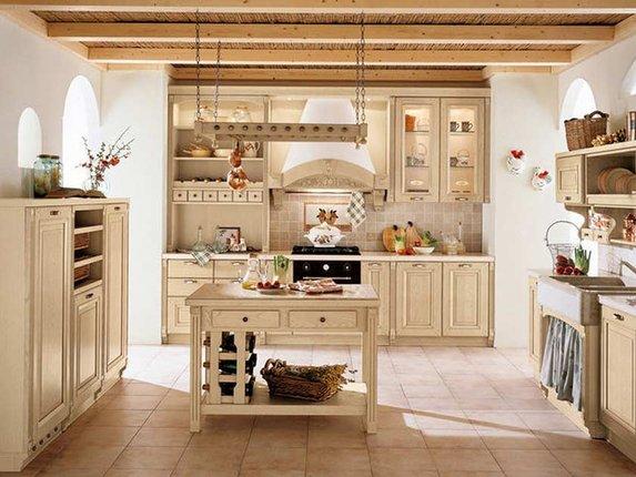 Как обновить кухню с минимальными усилиями?