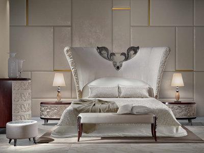 Мебель premium и luxury