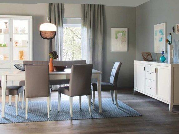 5 идей для создания уютной гостиной в скандинавском стиле