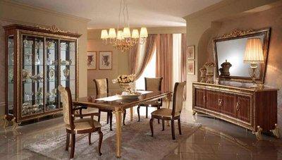 Кухонные шторы: 4 настроения для самой уютной комнаты