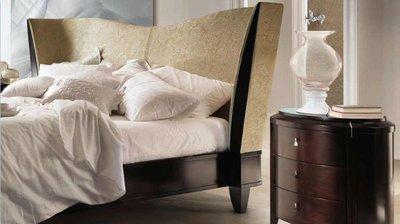 6 идей для хранения вещей в малогабаритной спальне
