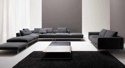 Как визуально расширить пространство квартиры