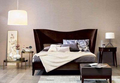 5 идей для улучшения маленькой спальни