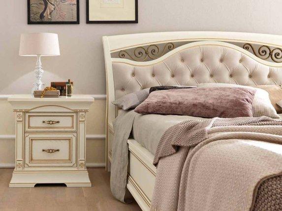 Как правильно совместить гостиную и спальню