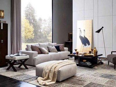 В тренде: какая мебель будет актуальна в следующем году