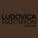 LUDOVICA MASCHERONI