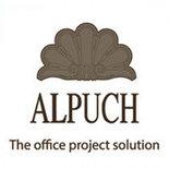 ALPUCH