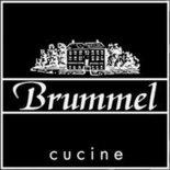 BRUMMEL