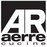 AERRE CUCINE