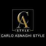 CARLO ASNAGHI