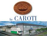 CAROTI