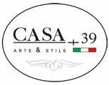 CASA +39