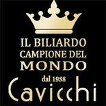 CAVICCI