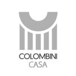COLOMBINI CASA