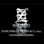 ZANCANELLA RENZO & s.n.c.