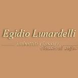 EGIDIO LUNARDELLI