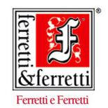 FERRETTI & FERRETTI