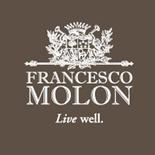 FRANCESKO MOLON