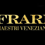 FRARI