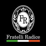 FRATELLI RADICE