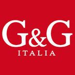 G&G ITALIA