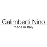GALIMBERTI NINO