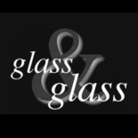 GLASS & GLASS