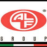 A.L.F. GROUP