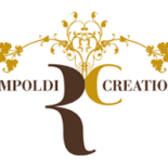 RAMPOLDI CREATIONS