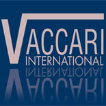 VACCARI INTERNATIONAL