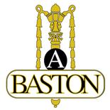 ANTONIO BASTON