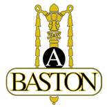 ANTONIO BASTON