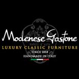 MODENESE GASTONE