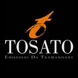 TOSATO