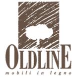 OLDLINE